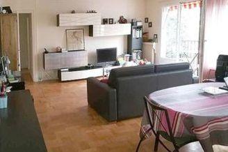 Apartamento  París 15°