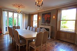 Haus Hauts de seine