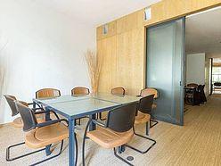 Офисное помещение Париж 4°