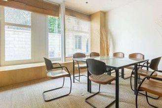 Commercial premises  Paris 4°