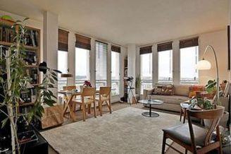 Apartamento  Hauts de seine