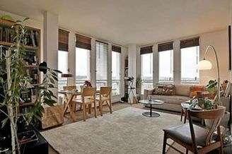 Appartement 1 chambre Boulogne-Billancourt