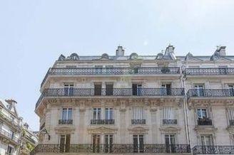 Apartamento  París 8°