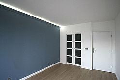 Квартира Hauts de seine