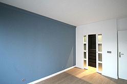 Wohnung Hauts de seine