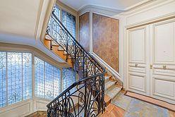 Квартира Париж 7°
