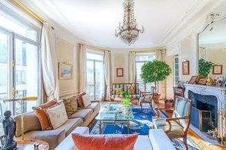 Invalides 巴黎7区 3個房間 公寓