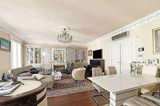Pigalle – Saint Georges Paris 9° 3 quartos Apartamento