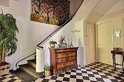 Дом Hauts de seine