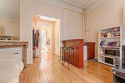 公寓 Hauts de seine