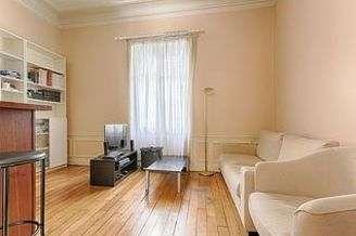 Appartement 1 chambre Neuilly-Sur-Seine