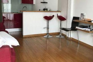Apartment  Paris 9°