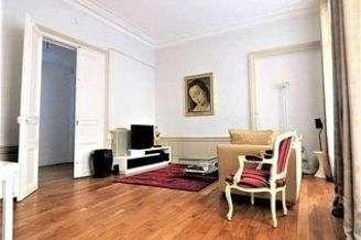 Le Marais Paris 3° 3 quartos Apartamento