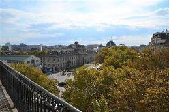 Apartment Paris 7°