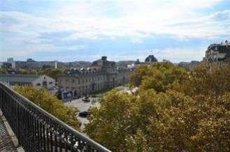 Invalides París 7° 4 dormitorios Apartamento