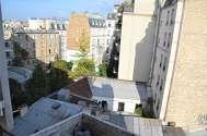 Apartment Paris 7° - Building