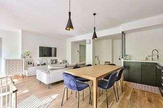 8e824b1812320d Vente appartement 2 pièces Paris | Annonces appartement à vendre ...