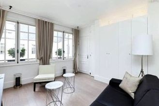 Appartement  Paris 1°