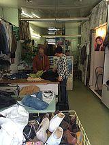 Local commercial Paris 12°