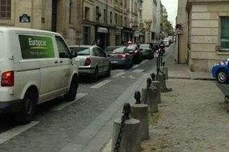 Paris 5° Val de Grâce