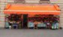 Commercial premises Paris 16°