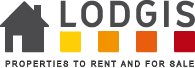 LODGIS - Furnished rentals - Unfurnished rentals - Sale