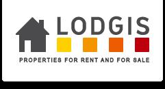 paris apartments for rent apartments for sale lodgis