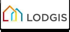 LODGIS - Location meublée - Location vide - Vente